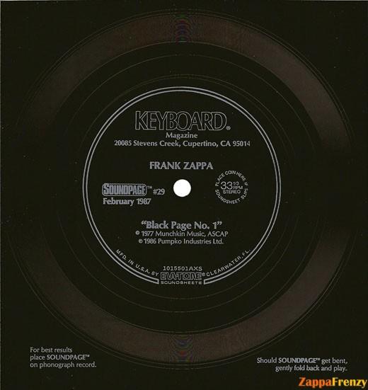 http://www.zappafrenzy.com/singles/flexidiscs/1987-black_page_no_1/1987-black_page_no_1-USA/A.jpg
